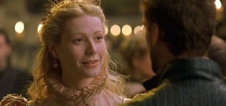 Shakespeare in love 8