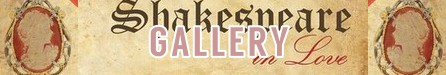 Shakespeare in love banner gallery