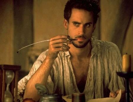 Shakespeare in love foto 1