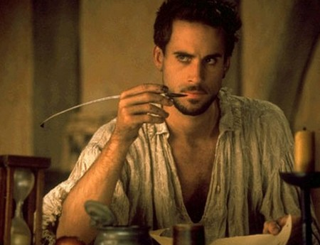 Shakespeare in love foto 1