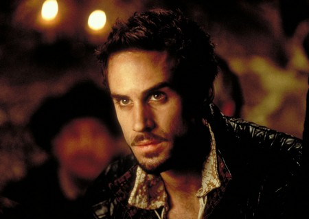 Shakespeare in love foto 2