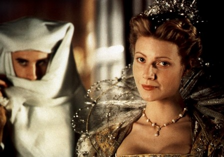 Shakespeare in love foto 4