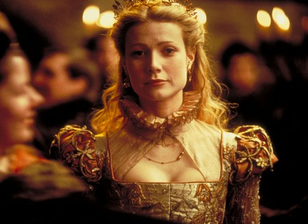 Shakespeare in love foto 5