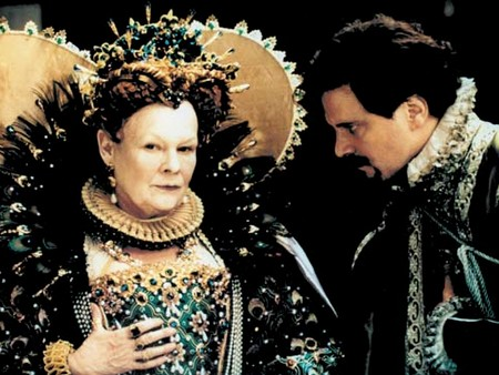 Shakespeare in love foto 6