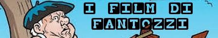 Fantozzi banner film