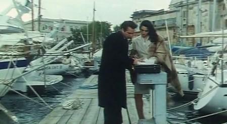 La riffa 1 Margherita porto