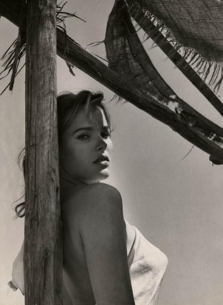 Ursula Andress Photobook 10