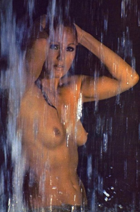 Ursula Andress Photobook 12