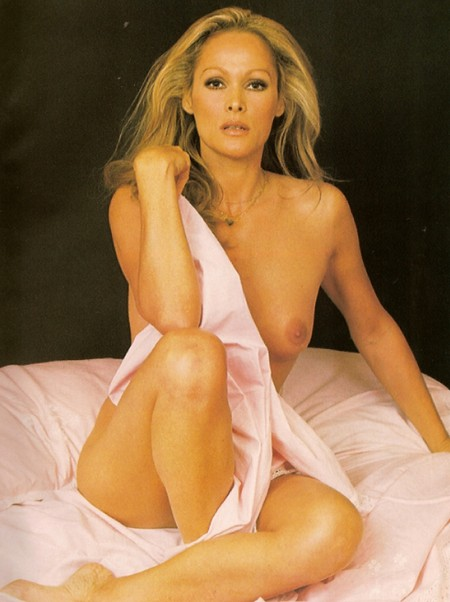 Ursula Andress Photobook 16