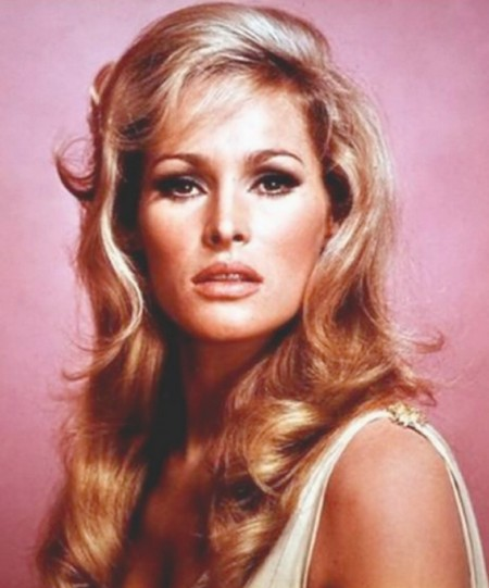Ursula Andress Photobook 5