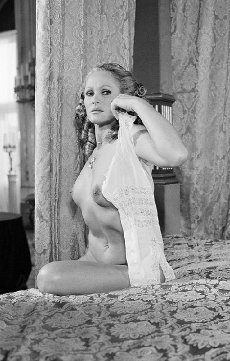 Ursula Andress Photobook 8