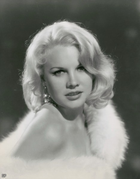 Carroll Baker Photobook 15