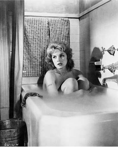 Carroll Baker Photobook 18