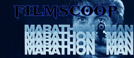 Il maratoneta base banner