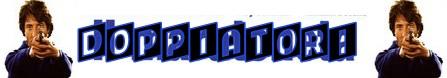 Il maratoneta foto banner doppiatori