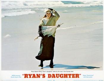 La figlia di Ryan lc3