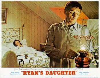 La figlia di Ryan lc5