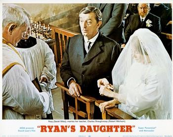 La figlia di Ryan lc6
