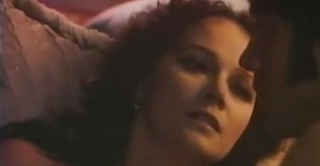 Laura Antonelli Le sedicenni