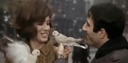 Margaret Lee Banditi a Milano