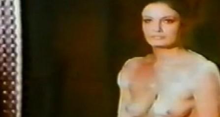 Amore letti e tradimenti most sweet scenes - 2 part 6