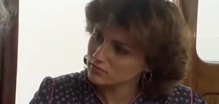 Serena Grandi Antropophagus