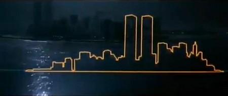 1997 fuga da New York 0
