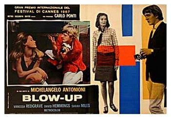 Blowup lobby card 1