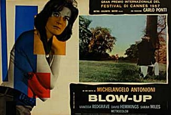 Blowup lobby card 3