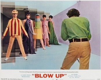 Blowup lobby card 4