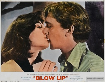 Blowup lobby card 6