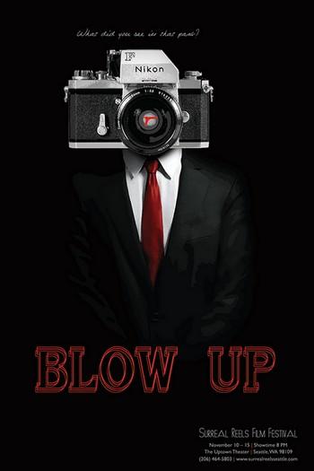 Blowup locandina 7