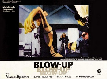 Blowup wallpaper 2