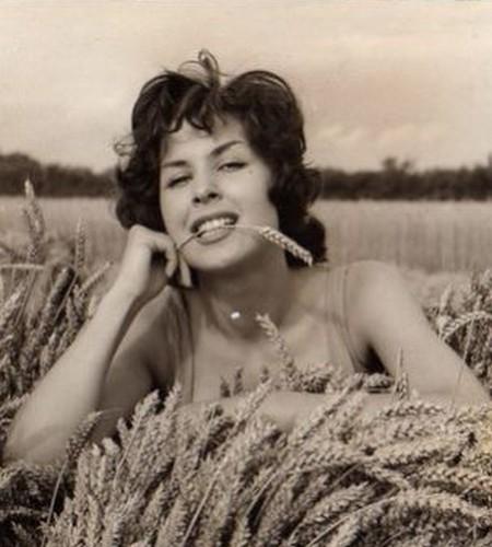 Dominique Boschero Photo 12
