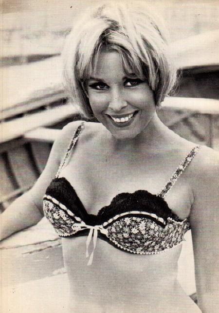 Dominique Boschero Photo 5