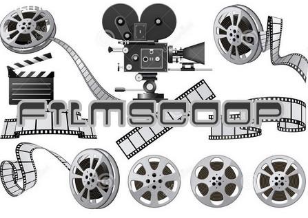 filmscoop