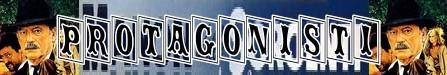 Manon delle sorgenti banner protagonisti