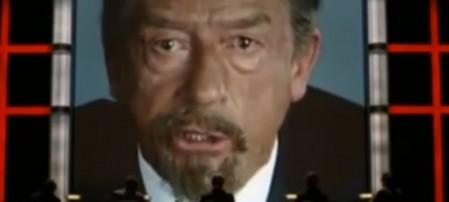 V per Vendetta 12