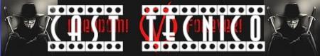V per Vendetta banner cast