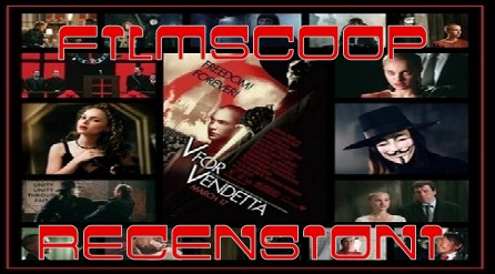 V per Vendetta banner filmscoop 2