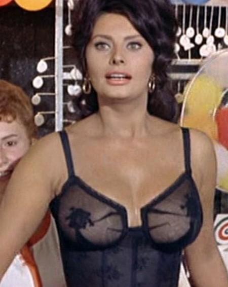 01 Sofia Loren Boccaccio 70