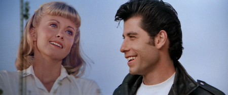 1 Grease