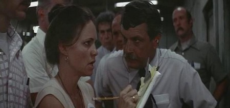 1 Norma Rae