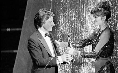 10 Dustin Hoffman