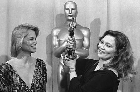 10 Faye Dunaway Oscar 2
