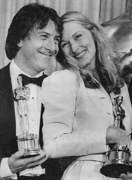 10 Hoffman e Streep 3