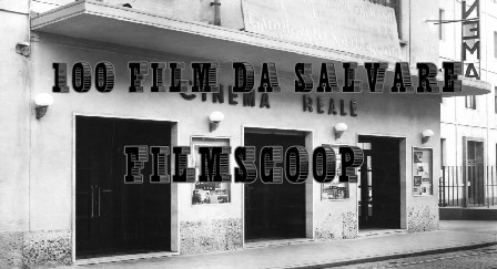 100 film da salvare