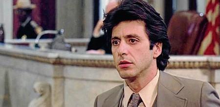 2 Al Pacino - ...e giustizia per tutti