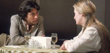 2 Dustin Hoffman - Kramer contro Kramer