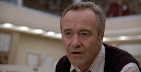 2 Jack Lemmon - Sindrome cinese